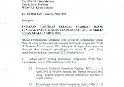 Tawaran1