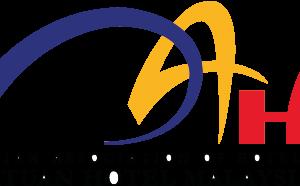 Logo Malaysian Association Of Hotels E9Q