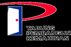 Logotabung (1)