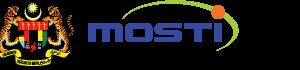 Mosti Logo10