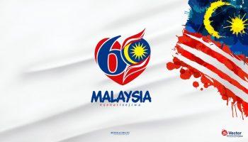 NOTIS PENUTUPAN PEJABAT FeMAC SEMPENA SAMBUTAN HARI KEMERDEKAAN MALAYSIA DAN SAMBUTAN HARI RAYA AIDILADHA 2017