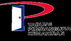Logotabung