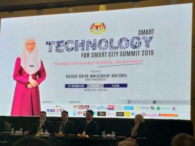Bengkel Continuous Profesional Development (CPD) Lembaga Teknologis Malaysia (MBOT)